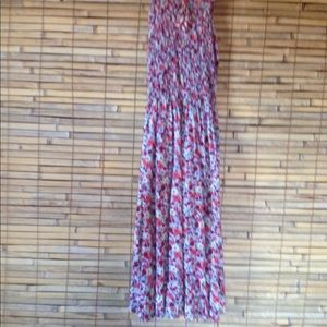 Dresses & Skirts - SPRING FROCK SZ S